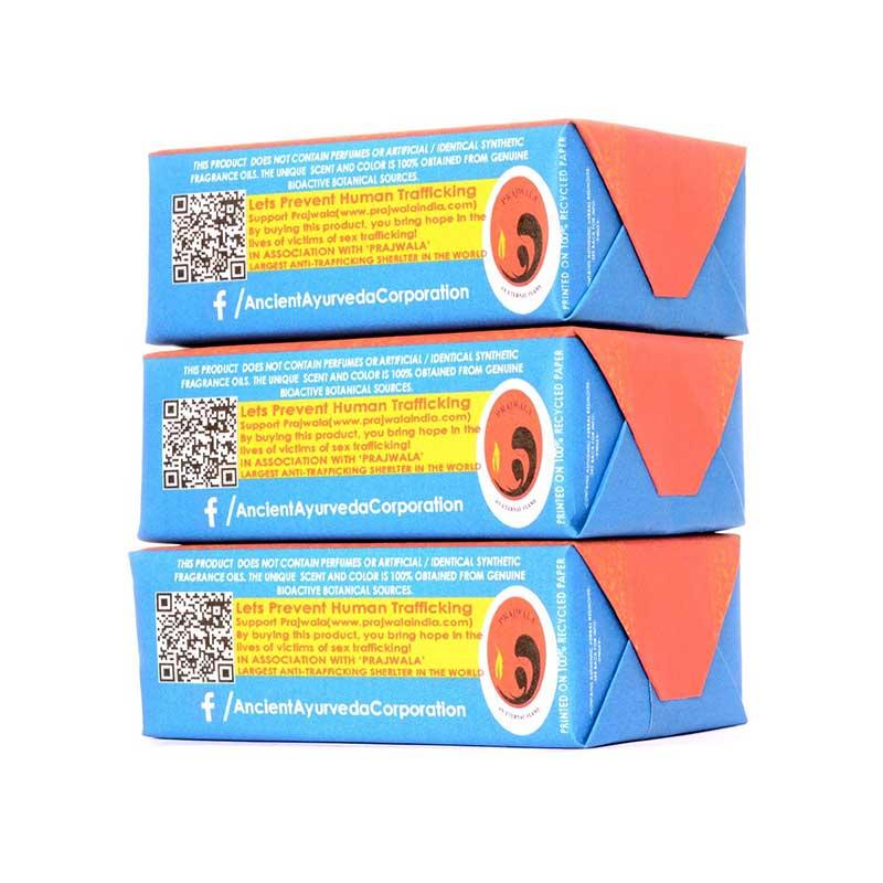 kashmir-saffron-channa1