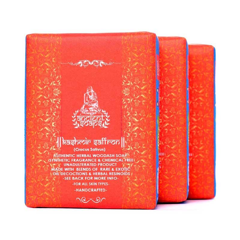 kashmir-saffron-channa6