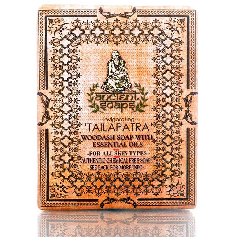 tailapatra8