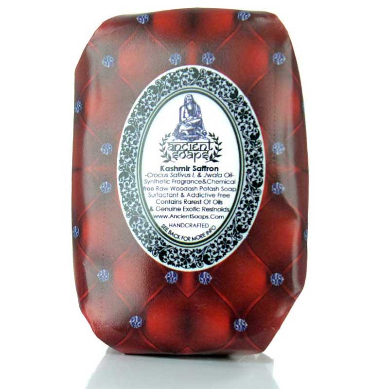 kashmir-saffron-oval10