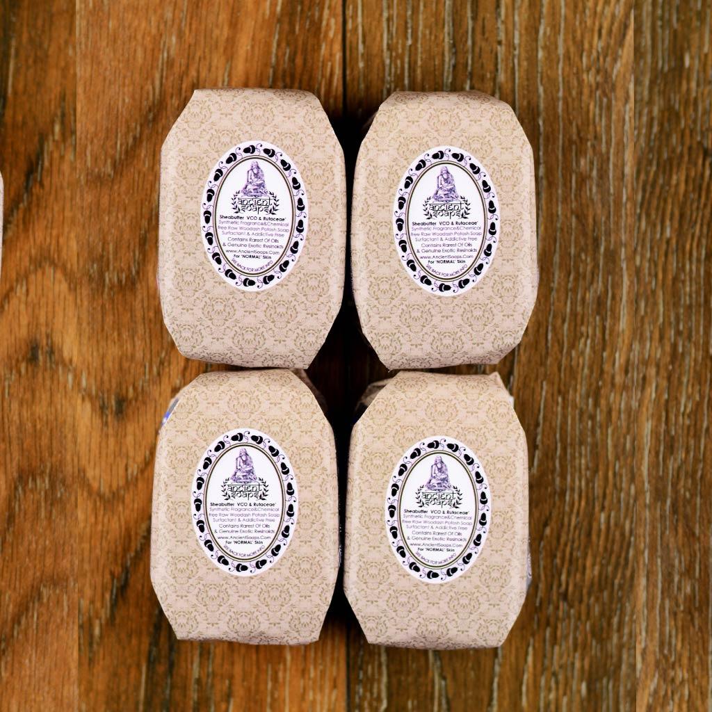 ayurvedic ayurveda soap women whitening organic beauty ancientsoaps saffron musk bathing gifts kids luxury pantry papaya herbal shampoo dry facial kumkumadi ancientsoap