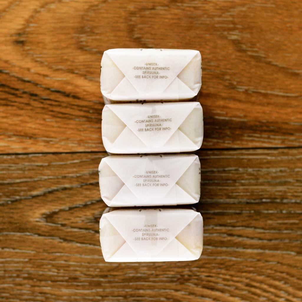 ancientsoap ancient soap ancientsoaps oleoresine soap ancient ayurveda soaps