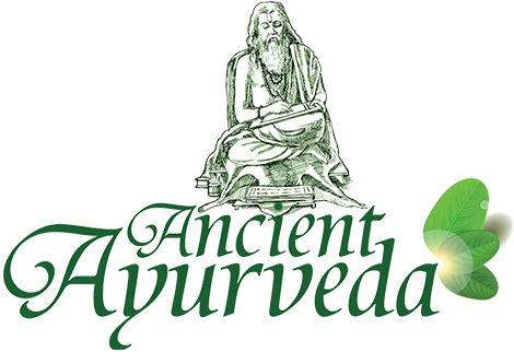 Ancient Ayurveda Soaps