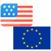 US-EU Hub