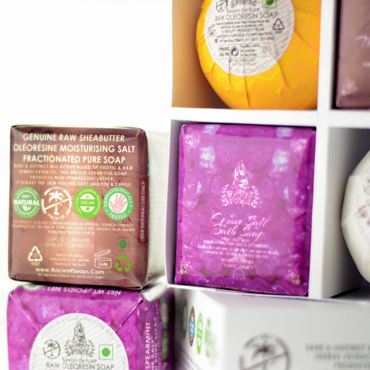 goats milk soap sugar scrub exfoliator espom epsom salt bath black coconut exfoliant honey for women men pinetar glycerin vegan bathing bar exfoliating sheabutter castile organic men unscented